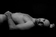 Yanick Photography | Jan Lukac | Bratislava | Nudes #nudes #photography #nakedman #yanickphotography