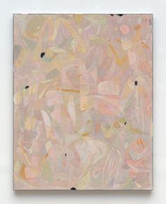studioscrap:(via Clare Grill : Touch'd Lustre | Zieher Smith & Horton)