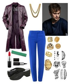 """""""calvin 