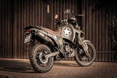Let's see your bike - Page 621 - ADVrider