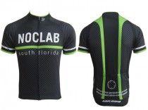noclab