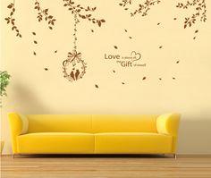 http://i00.i.aliimg.com/wsphoto/v3/1584899014_1/2014-New-design-vinyl-wall-stickers-Brown-tree-and-bird-home-decor-wall-decals.jpg