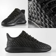 http://www.adidas.no/tubular-shadow-shoes/BB8819.html