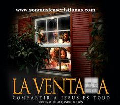 La Ventana - Alejandro Bullón (Cover)
