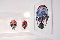 craig-redman-celebrity-portraits