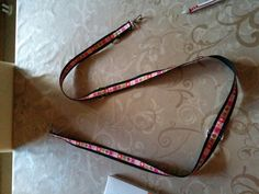 Hundeleine Personalized Items, Dog Leash