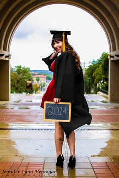 Senior Photos, Texas State University 2014, Jennifer Lynn Hennigan Photography
