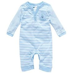 Available in multipacks or individually, shop dreamy baby sleepsuits for newborn boys and girls. Plus, enjoy free UK delivery on orders over £