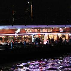 Symbol fish restaurant at galata bridge in istanbul lovely view,delicious food-must go#fish#restaurant#turkey#like#food#poisson#bosphorus#boisson#balik#yemeicme#yeyeye#istanbul#ifeelgood