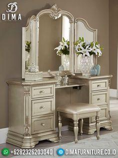 Wood Bedroom, Bedroom Furniture Sets, Modern Bedroom, Bedroom Decor, Master Bedroom, Contemporary Bedroom, Bedroom Black, King Furniture, Luxury Furniture