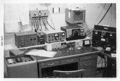 transmitter 1930 - Sök på Google