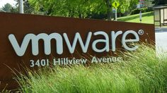 VMware to acquire OpenFlow pioneer Nicira for $1.26 billion