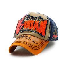 22 Best USA Flag Hats images  48097dcebd3e