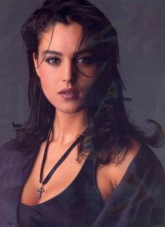 Malena Monica Bellucci, Monica Bellucci Photo, Italian Actress, Jolie Photo, Hollywood Celebrities, Most Beautiful Women, Role Models, Pretty Woman, Beauty Makeup