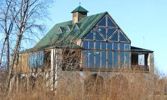 Lewis & Clark Museum - Lewis & Clark Boat House & Nature Center | Groupon