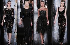 valentin-yudashkin-fall-winter-2014-2015-style-fashion-runway-collection-black-dress-gown-beautiful