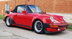 Basement Find: 1978 Porsche 911 SC Targa - http://barnfinds.com/basement-find-1978-porsche-911-sc-targa/