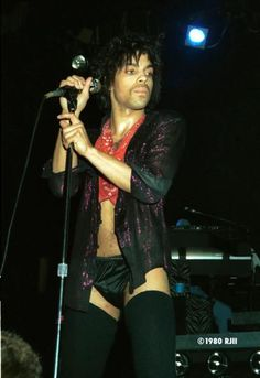 #prince Dirty Mind