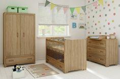 Fantastische Babykamers Outlet : 151 best babykamer inspiratie images infant room angels bebe