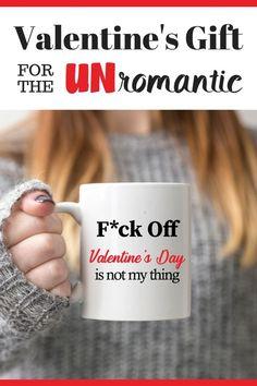 Funny Valentine's Da