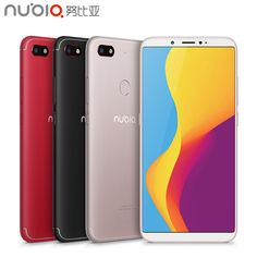 ZTE launches Nubia in China, sports inches FHD+ display. Smartphones For Sale, Popsockets Phones, Mobile Phones, Cell Phone Reviews, Phone Shop, Phone Service, Android, Tecnologia, Cameras
