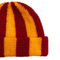 ODDknit - Free Knitting Patterns - Hat