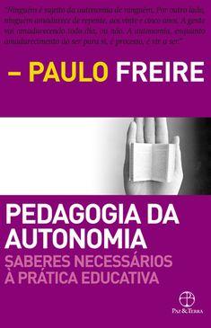 Editorial, Education, Books, Download, Sites, Samara, Brazil, Kindle, Master's Degree