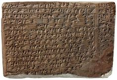 The Legend of Etana, sumerian cuneiform Odd fact about me. I searched ten years for a text book to learn Ancient Sumerian Cuneiform, and I can read it somewhat. Still learning. I like learning languages that nobody can argue with me in. Ancient History, Art History, Sumerian King List, Akkadian Empire, Storyboard, Emerald Tablets Of Thoth, Cradle Of Civilization, Ancient Near East, Ancient Mesopotamia