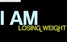 Weight Loss Affirmations CoolSculpting is a great new way to shed extra body fat.