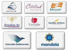 Airlines terbaik di Indonesia