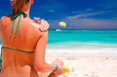 ***¿Cómo Elegir el Mejor Bikini?*** Te contamos lo que debes tener en cuenta para elegir el mejor bikini para tu cuerpo, y algunos consejos para lucirlo mejor...SIGUE LEYENDO EN... http://hogar.comohacerpara.com/n10843/como-elegir-el-mejor-bikini.html