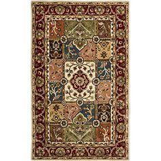 Safavieh Heritage Collection HG925A Handmade Traditional ... https://www.amazon.com/dp/B008D22MUI/ref=cm_sw_r_pi_dp_x_NTrHyb5DP0VZ3