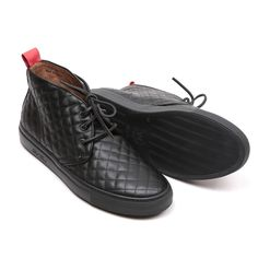 quality design b2920 d2f99 Men s and Women s Shoes - Del Toro Shoes