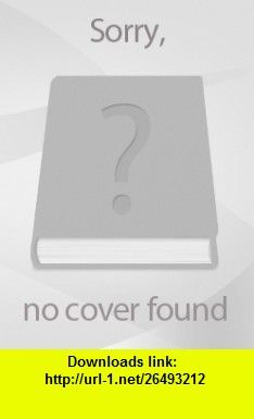 Michigan Beyond 2000 (9780819164629) William B. Johnston, Jane Newitt, David Reed , ISBN-10: 0819164623  , ISBN-13: 978-0819164629 ,  , tutorials , pdf , ebook , torrent , downloads , rapidshare , filesonic , hotfile , megaupload , fileserve