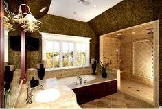 bathroom - Pesquisa Google