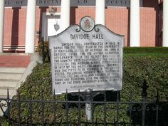 Dividge Hall, University of Maryland School of Medicine, Baltimore City