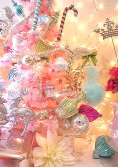 more candyland just <3<3 this !!