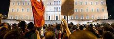 REDACCIÓN SINDICAL MADRID: Cándido Méndez firma una carta abierta a los dirig...