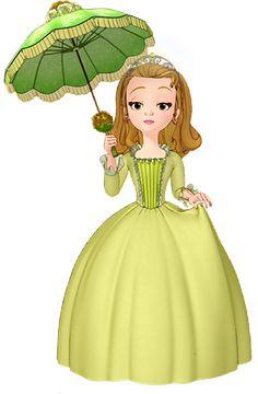 Amber Princess Free Images.                                                                                                                                                                                 More