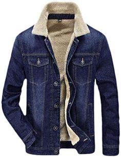 pujingge Mens Formal Slim Wool Blend Hipster 2-Buttons Suit Blazer Jackets