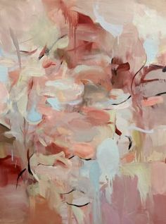 See Ryan's latest paintings on canvas and paper. Art Gallery, Paintings, Abstract, Canvas, Artwork, Summary, Tela, Art Museum, Work Of Art