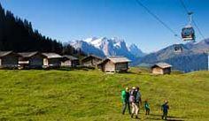Gewinne mit #Weltbild und ein wenig Glück 10 x 1 Gutschein für eine Wandertageskarte am #Hasliberg für die ganze Familie. Jetzt mitmachen und gewinnen: http://www.alle-schweizer-wettbewerbe.ch/hasliberg-tageskarten