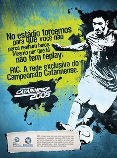 Campanha Campeonato Catarinense 2009