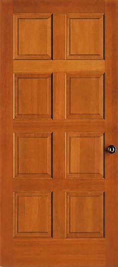 26 Best Interior Solid Doug Fir Doors Images On Pinterest Entrance