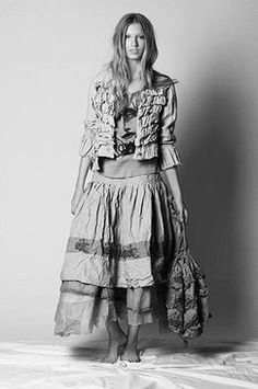 Ewa i Walla. I want pretty much every article of clothing on this site. <3