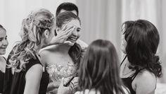 Casamientos en Argentina, Fotógrafos de Argentina, Fotógrafo de Bodas, de la vega, Bodas en Argentina, Wedding Photographer, Fotógrafo de destino, Fotografías familiares, Fotógrafos de chile, Wedding Chile, Wedding Argentina