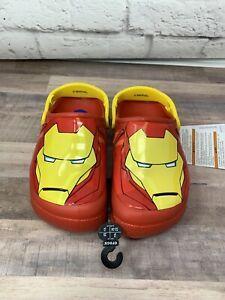 Sandals Clogs Shoes Size