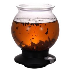 Largo Tea dripper - Hario