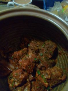 Pleb Meals Pleb Beef Curry with Spicy Rice Ingredients Ingredients For Curry of stewing Beef. Spicy Rice, Rice Ingredients, Beef Curry, Stew, Carrots, Potatoes, Meals, Food, Essen