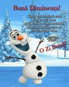 Snowman, Mickey Mouse, Disney Characters, Fictional Characters, Day, Magic, Motivation, Style, Pictures